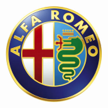 Alfa Romeo Replacement Car Keys