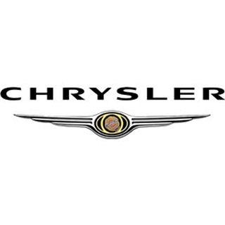 Chrysler Replacement Car Keys