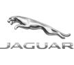 Jaguar Replacement Car Keys