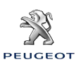 Peugeot Replacement Car Keys