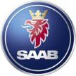 Saab Replacement Car Keys