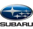 Subaru Replacement Car Keys