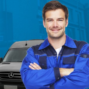 Auto Locksmith Blackrock