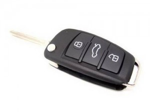 car key cutting dublin