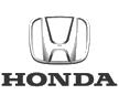Honda Replacement Car Keys