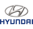 Hyundai Replacement Car Keys