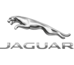 Jaguar Replacement Car Keys