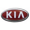 KIA Replacement Car Keys