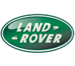 Land Rover Replacement Car Keys