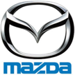 Mazda Replacement Car Keys