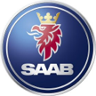 Saab Replacement Car Keys
