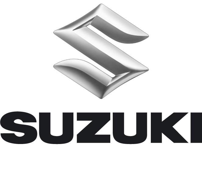 Suzuki Replacement Car Keys