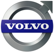 Volvo Replacement Car Keys